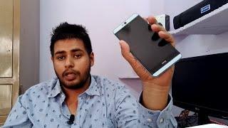 [ हिन्दी ] HTC Desire 826 Review!