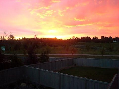 Blackmud Creek Homes For Sale Edmonton