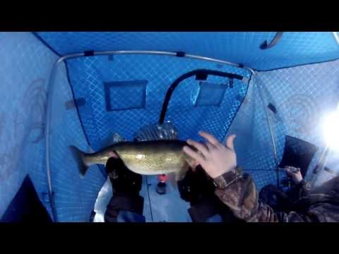 L o w trip 2014 doovi for Arnesons lake of the woods fishing report
