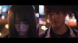 "FUKI - 大切なひと (""るなぴろ"" Lyric Video)"