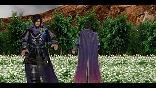 Video 【三国无双MMD】DynastyWarriorsMMD 曹家父子档 Cao's Father n Son 【Pusse Cafe】 download MP3, 3GP, MP4, WEBM, AVI, FLV Agustus 2018