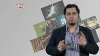 CimaZoon Ep.5 | الحلقة الخامسة من سيمازون