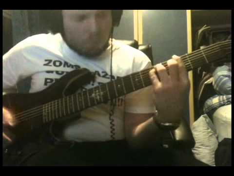 Arkaea - Beneath The Shades Of Grey cover