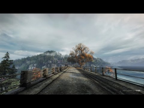 [Atmospheric Breaks & Progressive Breaks Mix] POINT OF NO RETURN [set 11]