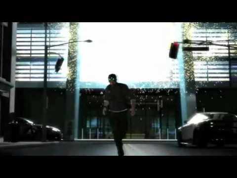 Splinter Cell: Conviction - 'Servant, No More' Trailer