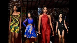 Maico Records- Best Eritrean Fashion show 2018 |Official Video|