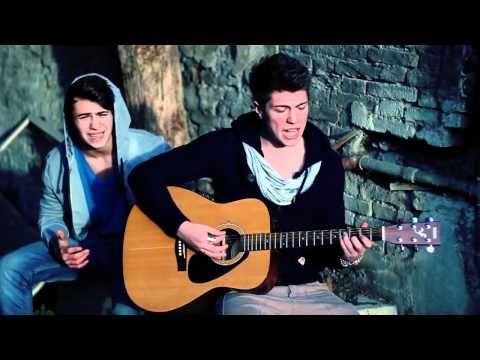 BENJI & FEDE - QUELLO CHE RESTA (Official Video)