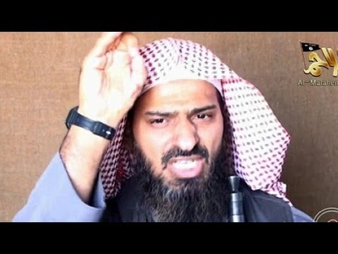 Golpe a Al Qaida en Yemen