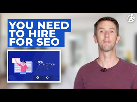 Should I Hire a SEO Specialist – Practical Advice
