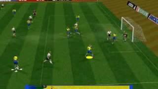 Video World Cup 1998 pc Germany vs Brazil download MP3, 3GP, MP4, WEBM, AVI, FLV Desember 2017