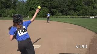 pitching 2