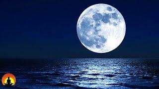 ???? Deep Sleep Music 24/7, Insomnia, Meditation, Calm Music, Sleep Therapy, Spa, Relax, Study, Sleep