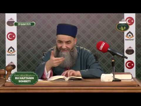 Hacı Ramil - Ramazan ayında nə etmiyək (2020)