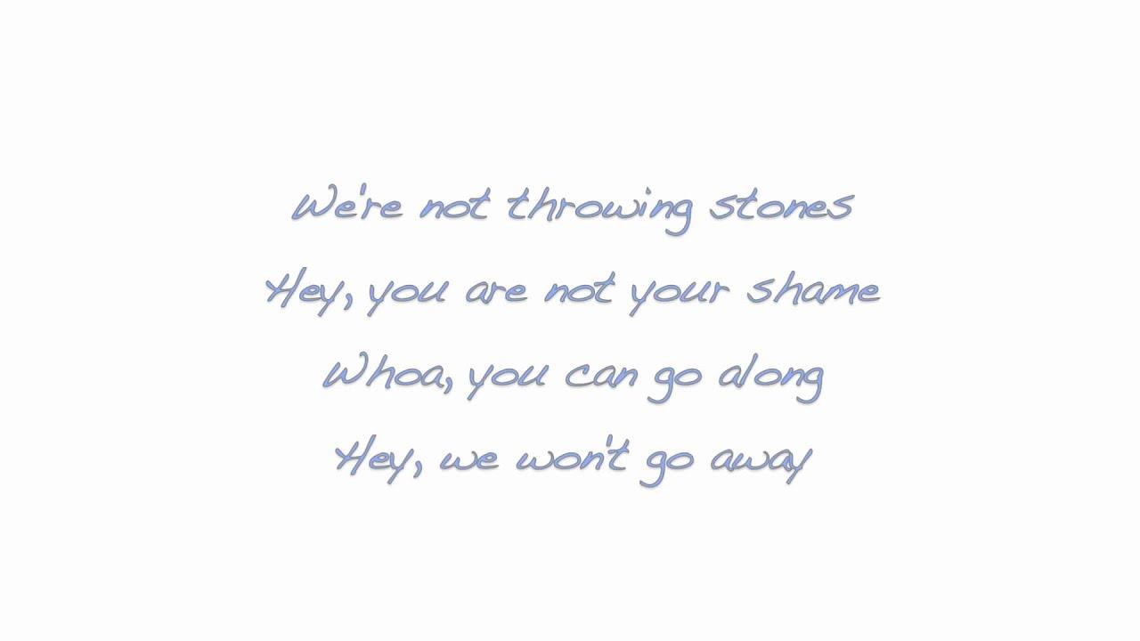 Mercyme to whom it may concern lyrics youtube mercyme to whom it may concern lyrics thecheapjerseys Images