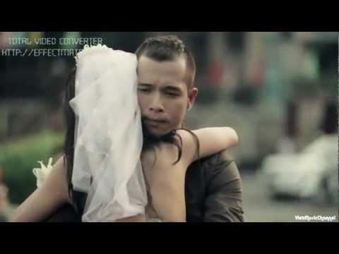 [ MV ] Chạm Vào Hạnh Phúc - Jenny Hải Yến - YouTube.FLV