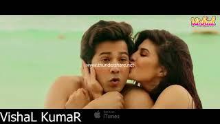 Aa Toh Sahi Judwaa 2 Hindi FullHD Video Song HD (VishaL)