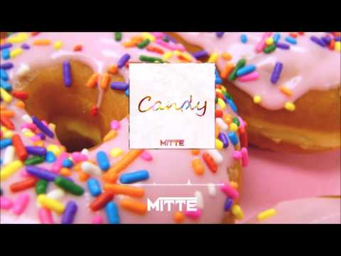 Mitte - Candy