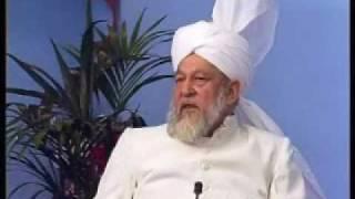 Hadhrat Luqman (as) - Part 2 (Urdu)
