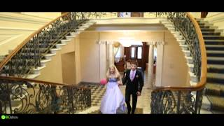 1 - Голливуд свадьба.wmv