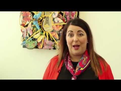 Jeanette Miller - Managing Director, Geoffrey Miller Solicitors