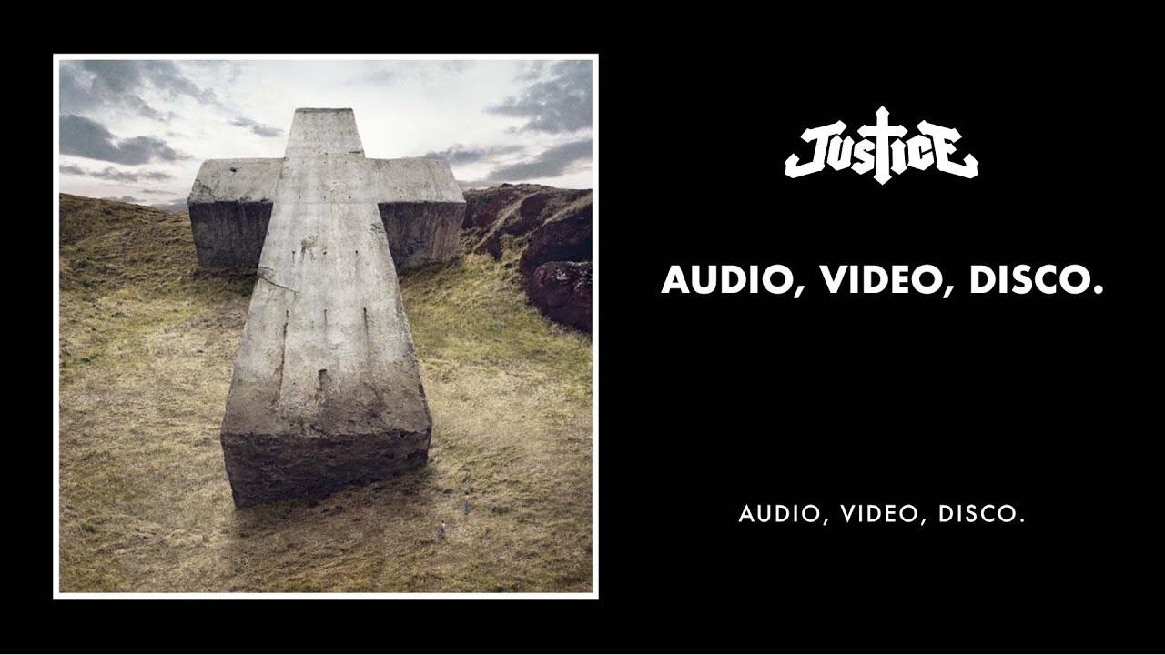 justice-audio-video-disco-video-edit-justice