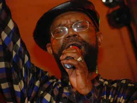 Beres Hammond - Do You Pray