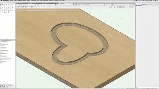 Vectorworks Voor Interieurbouw Deel 1 как поздравить с