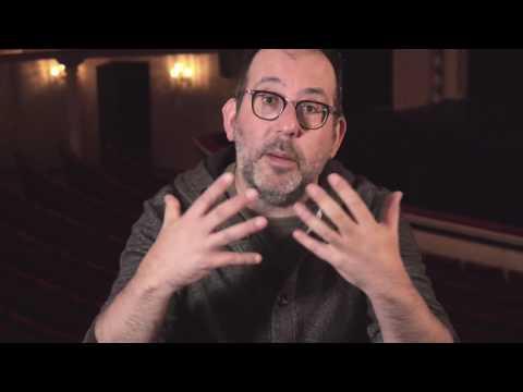 Pelléas et Mélisande | Barrie Kosky | Komische Oper Berlin