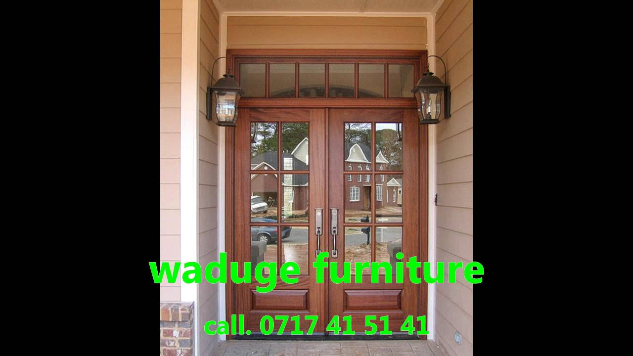 04 sri lanka waduge furniture door and windows works in for Window design photos sri lanka