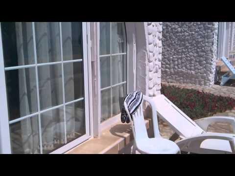 Hotel Long Beach Famagusta Trikomo