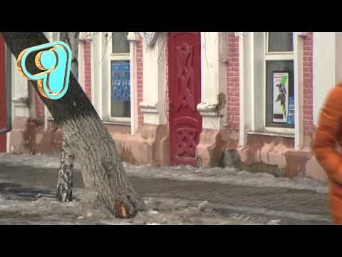 09.03.16 С марта в Казахстане вводится обязательное медицинское страхование (Д)