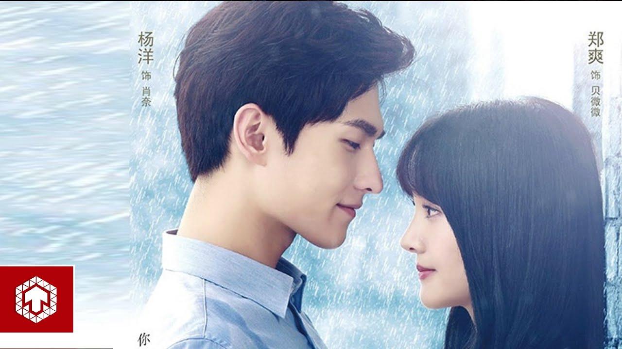 Top 10 phim chuyển thể ngôn tình Trung Quốc hay nhất | Ten Tickers Asia 30
