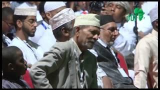 Zingatia Sheikh Yusuf Abdi na Brother Nassir