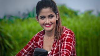 Oh Oh Jane Jaana / Pyaar Kiya Toh Darna Kya / A Cute Love Story / FT: Misti & Gautam / Time For Love