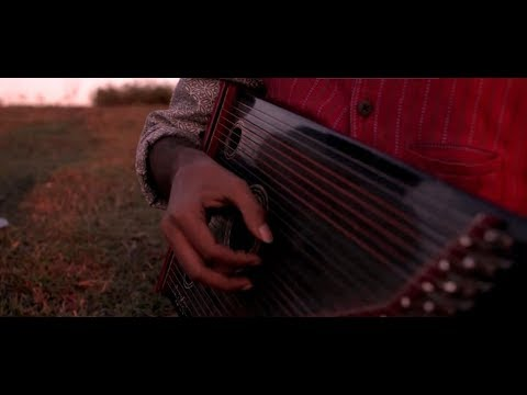 Jamunar Teere | Tribute to Prabha Atre | Soumya Murshidabadi | Ritam  | Dyuti