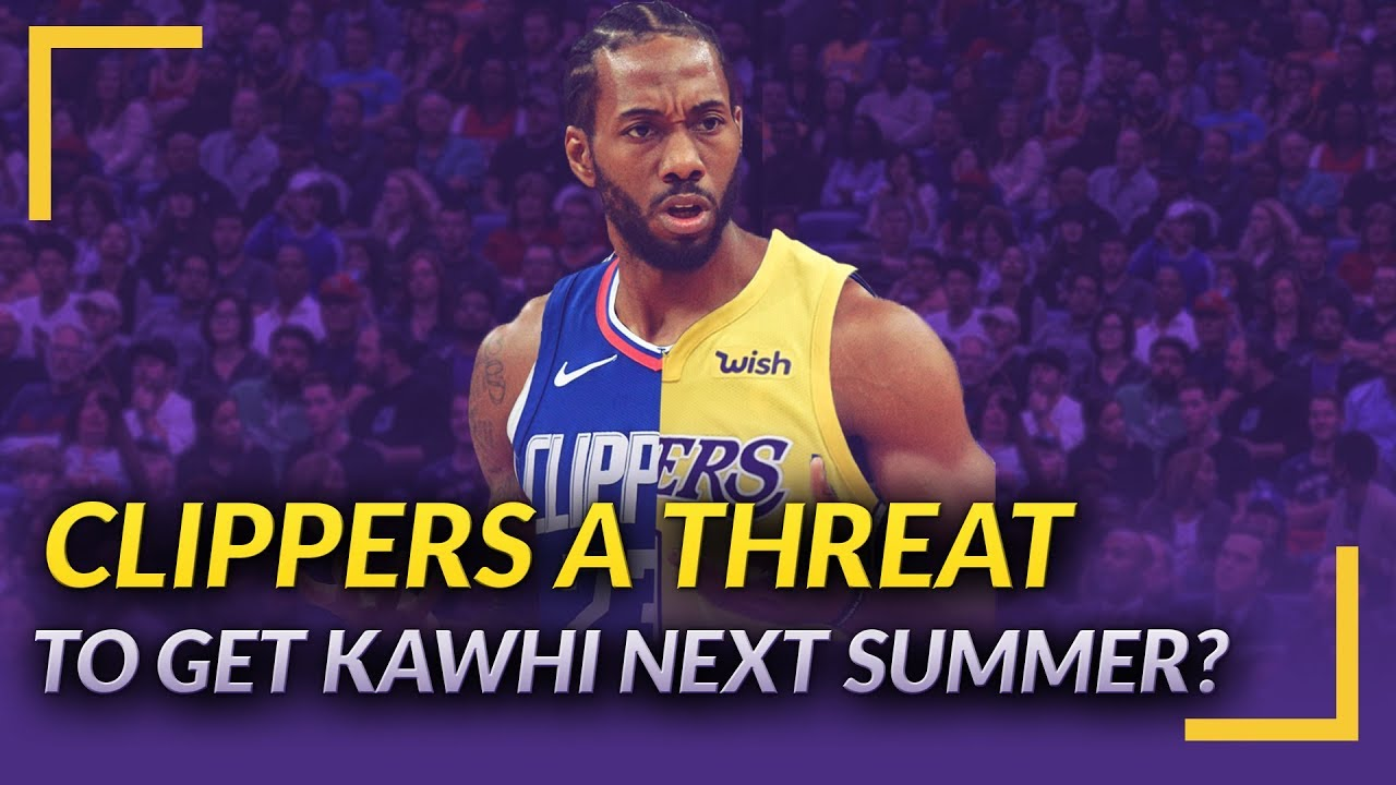 lakers-podcast-are-the-clippers-a-threat-to-get-kawhi-center-position-rotations-and-ln-mailbag