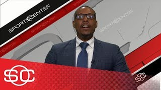 Paul Pierce: 'The sky is the limit' for LeBron James | SportsCenter | ESPN