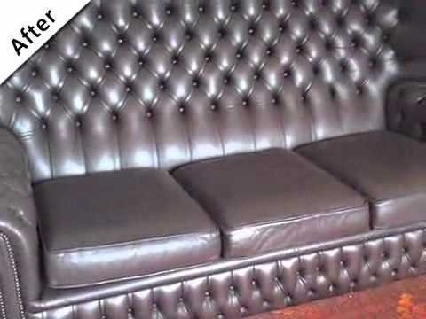 Upholsterers Cardiff Mobile Upholstery