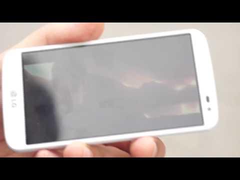 M. Serdar Kuzuloğlu ile Teknoloji Günlüğü: LG G2 Mini