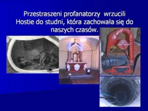 Cud Nad Cudy IV W Poznaniu