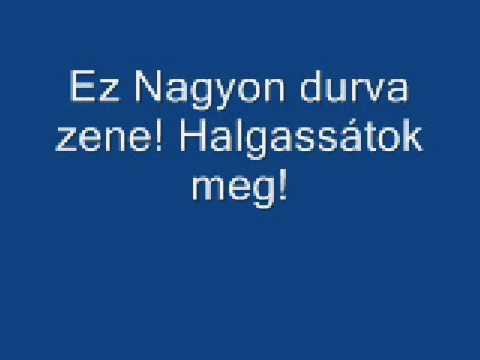 Csóré Béla Tündér Szépleányka.