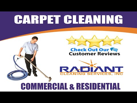 Carpet Cleaning Needham MA - (508) 361-4910