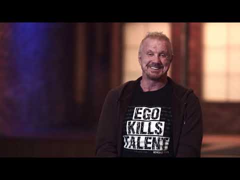 Become Positively Unstoppable with DDP's New Book