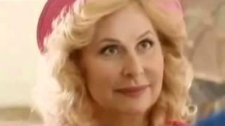 Татьянина Ночь 2 эпизод премьера