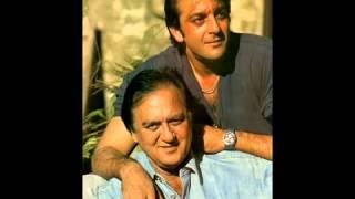Roz Roz Aankhon Tale Asha & Amit Kumar Film Jeeva 1986 RD Burman