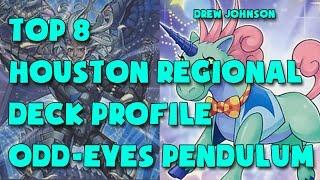 top 8 houston regional drew snappleswag johnson odd eyes pendulum