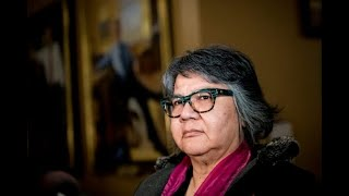 Indigenous issues difficult to address during campaign, AFN national chief says