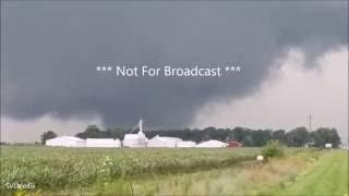jonathan davis kokomo indiana large tornado august 24th 2016 nfb