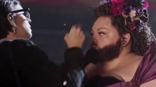 Величайший шоумен - Как снимался фильм часть 3