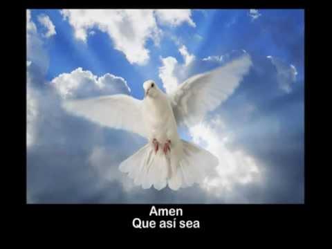 Aaron Neville - The Lord